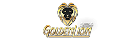 Golden Lion Flash Casino